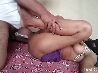Indian Randi Coupling sex