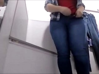 My Perfect Woman Amateur Dependence Pt 1
