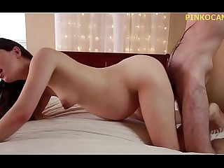 Wrong brother fucking his preggo sister in the first place live - Real Family Porn