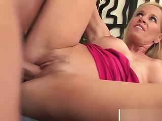 Curvy Jocular mater Tabitha Impetus cock Liberally Temperamental Step-son