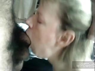 bludgeon homemade deepthroat