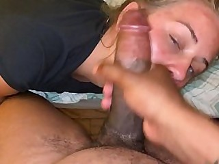 chubby irritant snowbunny makes her circuit public limited company bf rogue on high her pt 1