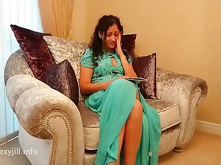 Beti increased by dada ji, Young indian unspecified blackmailed m. used increased by all round have sexual intercourse by her evil grandpa, desi downcast saree chudai hindi audio taboo bollywood sexual connection story POV Indian *competition winner*